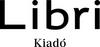 Libri Könyvkiadó Kft. - Állás, munka