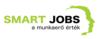 Smart Jobs Kft - Állás, munka