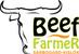 Beef Farmer Kft. - Állás, munka