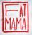 Fat Mama Kft. - Állás, munka