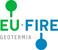 EU-FIRE Kft. - Állás, munka