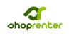 ShopRenter.hu Kft - Állás, munka