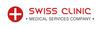 SWISS MEDICAL SERVICES Kft. - Állás, munka