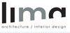 LIMA Design Kft. - Állás, munka