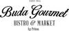 CBA-Grand Gourmet Kft. - Állás, munka