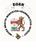 Heves Megyei Büntetés-végrehajtási Intézet - Állás, munka