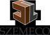 SZEMECO Építőipari és Kereskedelmi Kft. - Állás, munka