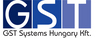 GST Systems Hungary Kft. - Állás, munka