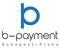 B-Payment Szolgáltató Zrt. - Állás, munka