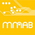 MMAB Group Kft. - Állás, munka