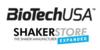 BioTech USA Kft. - Állás, munka