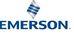 Emerson Automation FCP Kft. - Állás, munka