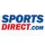 Sportsdirect.com Hungary Kft. - Állás, munka