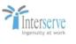 Interserve (Facilities Management) Limited Magyarországi Fióktelepe - Állás, munka