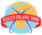 ''KELET-TRANS 2000'' KFT. - Állás, munka