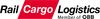 RAIL CARGO LOGISTICS - HUNGARIA KFT. - Állás, munka