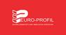 EURO-PROFIL RENDSZERHÁZ Kft. - Állás, munka