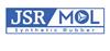 JSR MOL Synthetic Rubber Zrt. - Állás, munka