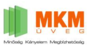 MKM Üveg Design Stúdió Kft. - Állás, munka