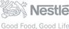 Nestlé Hungária Kft. - Állás, munka