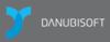 DanubiSoft Kft. - Állás, munka