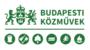 BKM Budapesti Közművek Nonprofit Zrt. - Állás, munka