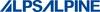 Alpine Európai Elektronikai Ipari Kft. - Állás, munka
