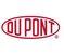 DuPont Magyarország Kft - Állás, munka