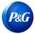 Procter & Gamble RSC Kft. - Állás, munka
