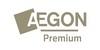 AEGON Prémium Üzletág - Állás, munka