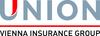 UNION Vienna Insurance Group B.Zrt. - Állás, munka