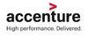 Accenture - Állás, munka