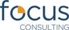Focus Consulting Kft. - Állás, munka