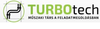 Turbo Tech Hungary Kft. - Állás, munka