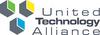 United Technology Alliance Kft. - Állás, munka