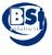 BSIS9 Informatikai Szolgáltató és Tanácsadó Kft - Állás, munka