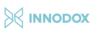 INNODOX Technologies Zrt. - Állás, munka
