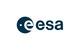 European Space Agency - Állás, munka