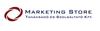 Marketing Store Kft. - Állás, munka
