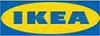 IKEA Lakberendezési Kft. - Állás, munka