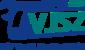 BKV Vasúti Járműjavító Kft. - Állás, munka