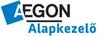 AEGON Magyarország Befektetési Alapkezelő Zrt. - Állás, munka