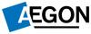 AEGON Befektetési Alapkezelő Zrt. - Állás, munka
