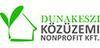 Dunakeszi Közüzemi Nonprofit Kft. - Állás, munka