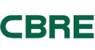 CBRE Corporate Outsourcing Kft. - Állás, munka