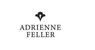 Adrienne Feller Cosmetics Zrt. - Állás, munka