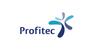 Profitec GmbH - Állás, munka