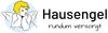 Hausengel International Magyarország Kft. - Állás, munka