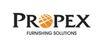 Propex Furnishing Solutions Kft. - Állás, munka