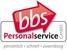BBS Personalservice - Állás, munka